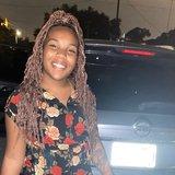 Shawnelle L.'s Photo