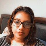 Devi T.'s Photo