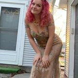 Elandra J.'s Photo