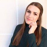 Liz L.'s Photo