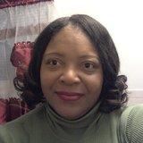 Angela B.'s Photo