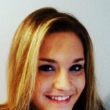 Kelsey Y.'s Photo