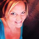 Deenie D.'s Photo