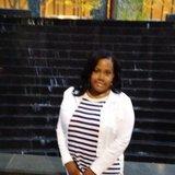 Shanna V.'s Photo