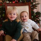 Photo for Babysitter Needed For My Children In Knoxville
