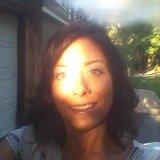 Michelle F.'s Photo