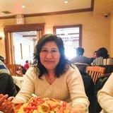 Floresmila P.'s Photo