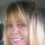 Brenda C.'s Photo