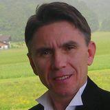 Ivan L.'s Photo