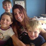 Photo for Babysitter Needed For 3 Children In Portland.