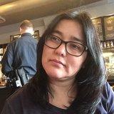 Candy N.'s Photo