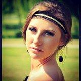 Gabby P.'s Photo