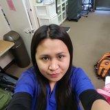 Annalyn S.'s Photo