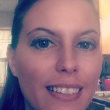Angela A.'s Photo