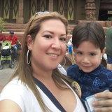 Paola Andrea C.'s Photo