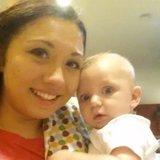 Adidah A.'s Photo