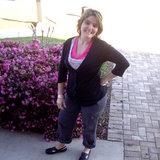 Lisbeth R.'s Photo