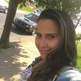 Adriana D.'s Photo