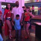 Photo for Babysitter Needed For 2 Children In Buford