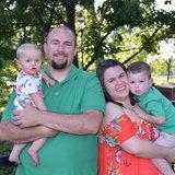 Photo for Nanny Needed For 2 Children In Van Buren