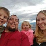 Photo for Babysitter Needed For 2 Children In Rifle