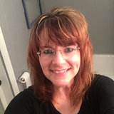 Kellie M.'s Photo