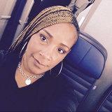Cheryl P.'s Photo