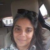 Rupali S.'s Photo