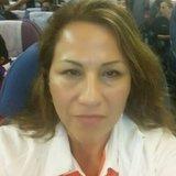 Lilia D.'s Photo