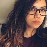 Aurora P.'s Photo