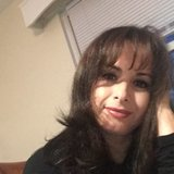 Karina M.'s Photo