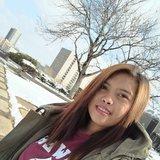 Cristal D.'s Photo