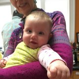Photo for Nanny Needed For 1 Child In Willimantic