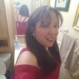Katrina B.'s Photo