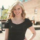 Stephanie K.'s Photo