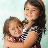 Photo for Weekend Help Needed For 2 Girls (4 & 5 Yrs)