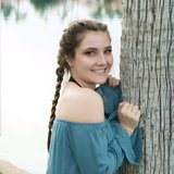 Madison H.'s Photo