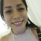 Ana S.'s Photo