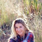 Lindsay S.'s Photo