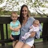 Photo for Nanny Needed For 2 Children In Streetsboro.