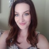 Olivia B.'s Photo