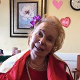 Photo for Live-in Home Care Needed For My Mother In San Gabriel