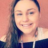 Haley A.'s Photo