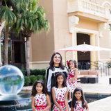 Photo for Babysitter Needed For My Children In Orlando
