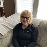 Photo for Companion Care Needed For My Mother In Liberty Lake