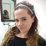 Megan I.'s Photo