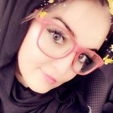 Hawra A.'s Photo