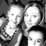babysitter needed for 2 children in billerica