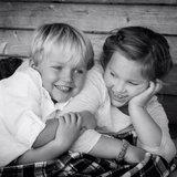 Photo for Seeking Full-time Nanny In Lewes