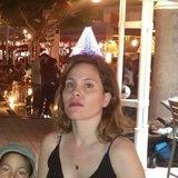 Annais P.'s Photo